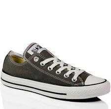 Converse lo Top Para Hombre Para Mujer Unisex All Star Bajas Tops Chuck Taylor Zapatillas Zapatos