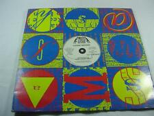 """Cookie Watkins - I'm Attracted To You - 12"""" Single - Promo Copy - Free Shipping"""