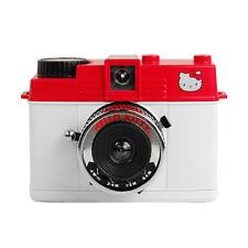 Lomography Diana Mini Hello Kitty Camera