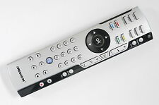 MEDION 2002 9724 Original TV Fernbedienung/Remote Control Top+1j.Garantie! 1069