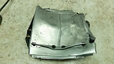 06 Harley Davidson FLHT Electra Glide radio junk for parts