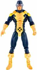 Marvel Universe 2011 TRU Exclusive CYCLOPS (X-MEN: FIRST CLASS COMIC PACK) Loose