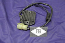 Regulador rectificadores original Kawasaki ZX 6 sh650-12 0,2