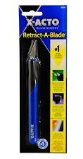X-Acto 3204 No.1 Precision Retract-A-Blade Knife