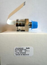 Honeywell 19C200PV4K Transducer Pressure Compensated 0 to200 PSI Vacuum Gage