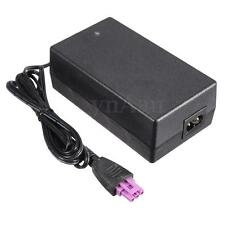 32V 1560mA AC Adapter Power Charger for HP PhotoSmart OfficeJet 0957-2271 new
