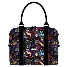 Puella Magi Madoka Magica Outdoor Products Import Bag Medium NEW