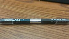 URBAN DECAY 24/7 Glide On Eye Double Ended Pencil Perversion & LSD  Full Sz