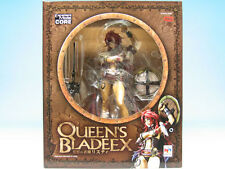Excellent Model CORE Queen's Blade EX Risty PVC Figure MegaHouse