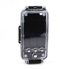 40M Waterproof Underwater Diving Housing Cover Case for iPhone 6