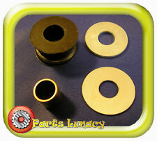 Gearbox Gear Lever Shifter Bush Kit 4 Piece FOR Some Toyota Hiace