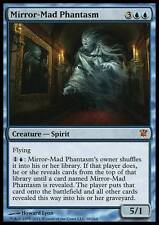 FANTASMA DEGLI SPECCHI - MIRROR-MAD PHANTASM Magic ISD Mint