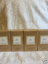 A lot of 4 Avon Rare Gold 1.7oz  Women's Perfume in NEW LOOK!(4 Pack)