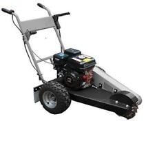 PORTABLE STUMP GRINDER PART NO = ST65PRO