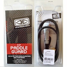 OCEAN Earth VAS TONDA Guard Nuovo Stand Up Paddleboard