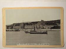 Budapest - Kaiser-Bad St. Lukas-Bad - 1899 / KAB