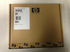 HP VMware ThinApp Suite Nm License TD466A