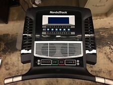 NordicTrack Console Part No. 352054 for NordicTrack Elite 3700 Treadmill