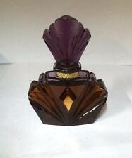 Passion by Elizabeth Taylor Pure Parfum Splash For Women Read Description (b22)
