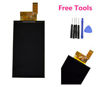 LCD Display Screen Glass Replacement For Sony Xperia SP C5303 M35 M35i m35h TS