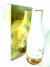 Calvin Klein cK IN2U her EDT 100 ml