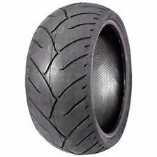 "DUNLOP ELITE 240/40R18 REAR TIRE 18"" HARLEY BREAKOUT V-ROD NIGHT ROD MUSCLE"