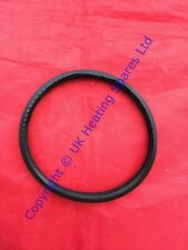 Vokera Sabre 25HE 29HE Plus System Boiler Condensing Unit Washer Seal 10027540