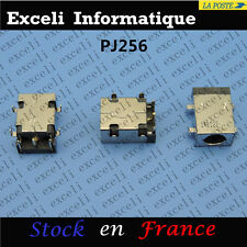 Connecteur alimentation Dc Power Jack packard bell ENLG81BA N15Q4 C3DF C2N6