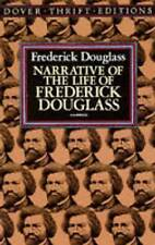 Narrative of the Life of Frederick Douglass, an American Slave: Written by Himse