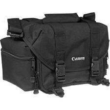 Canon 2400 Camera Gadget Bag Black 7507A004-NEW