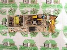 POWER SUPPLY BOARD LS1502049, VER 3.1 - ACOUSTIC SOLUTIONS ASTV1615HDS