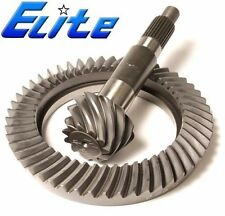 """DODGE - CHRYSLER 8.25"""" - REAREND - 3.90 RING AND PINION - ELITE - GEAR SET"""