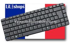 Clavier Français Original Pour HP Compaq 6520 6520s 6720 6720s Série NEUF