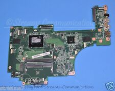 TOSHIBA Satellite S55T-B5273NR Motherboard Intel i7-4710HQ 2.5Ghz CPU A000300510