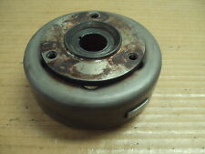 2001 01 SKI DOO SUMMIT 800 SNOWMOBILE MOTOR ENGINE FLYWHEEL MAGNET ROTOR