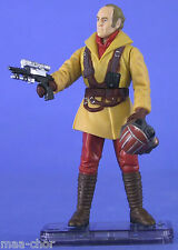 Star wars loose episode 1 ric olie queen amidala's pilot état neuf. C-10+