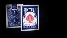 Bicycle 808 Rider Back Playing Cards 12 Decks New Stock