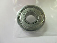 USED PENN REEL PART - Penn 950 SSM Spinning Reel - Pinion Bearing