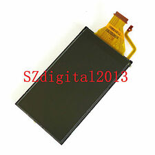 NEW LCD Display Screen For Canon PowerShot SX220 SX230 HS Digital Camera