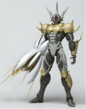 """BIO FIGHTER COLLECTION MAX """"Guyver: The Bioboosted Armor"""" Guyot from Japan New"""
