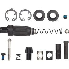 Avid Elixir 7 and Code R Lever Service Parts Kit for Aluminum Blade