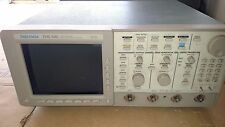 TEKTRONIX TDS 520A 500MHz DIGITIZING OSCILLOSCOPE TDS520A Read First AS IS SALE