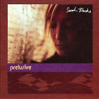 SARAH BLASKO Prelusive 6 Track EP CD BRAND NEW Digipak