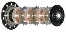 Competition Clutch Triple Disc Clutch B Series 94+ Integra 99-00 Civic Si DOHC