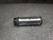 99 Harley Dyna FXD FXDS Throttle Grip Tube Drum 36L