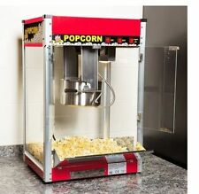 Popcorn Machine Switches x 3 - Carnival King etc