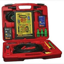 Power Probe PPKIT03 Master Combo Test Kit