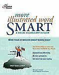 More Illustrated Word Smart (Smart Guides)