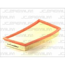 Luftfilter JC PREMIUM B2W033PR