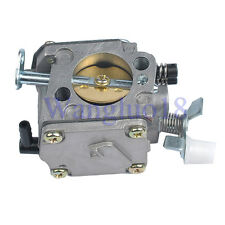 NEW Carburettor Carb Carby For HUSQVARNA 288 281 Chainsaw